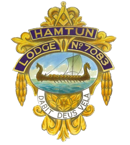 hamtun logo colour